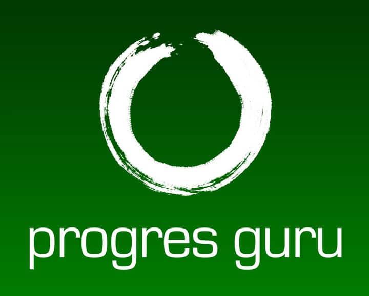 progres-guru-MAX
