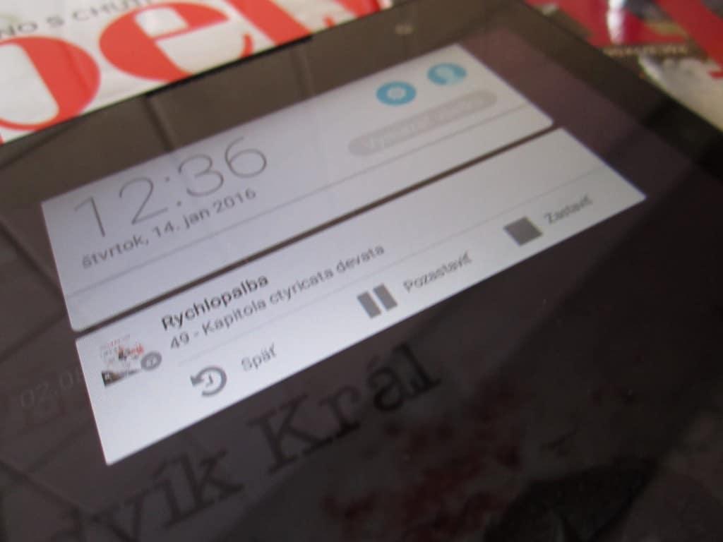 audiolibrix-mobile-app