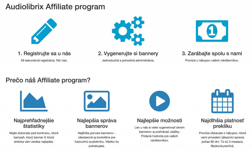 alx-affiliate