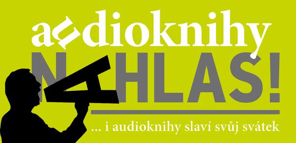 logo-audioknihy-nahlas-green-600px