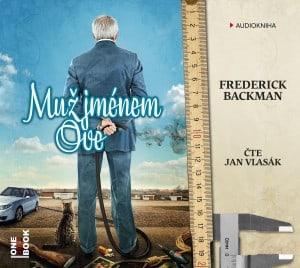 Muz_jmenem_Ove_audiokniha_OneHotBook