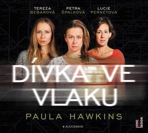 divka_ve_vlaku_onehotbook