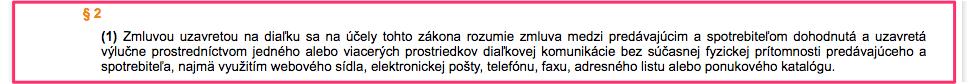 Zákon 102/2014