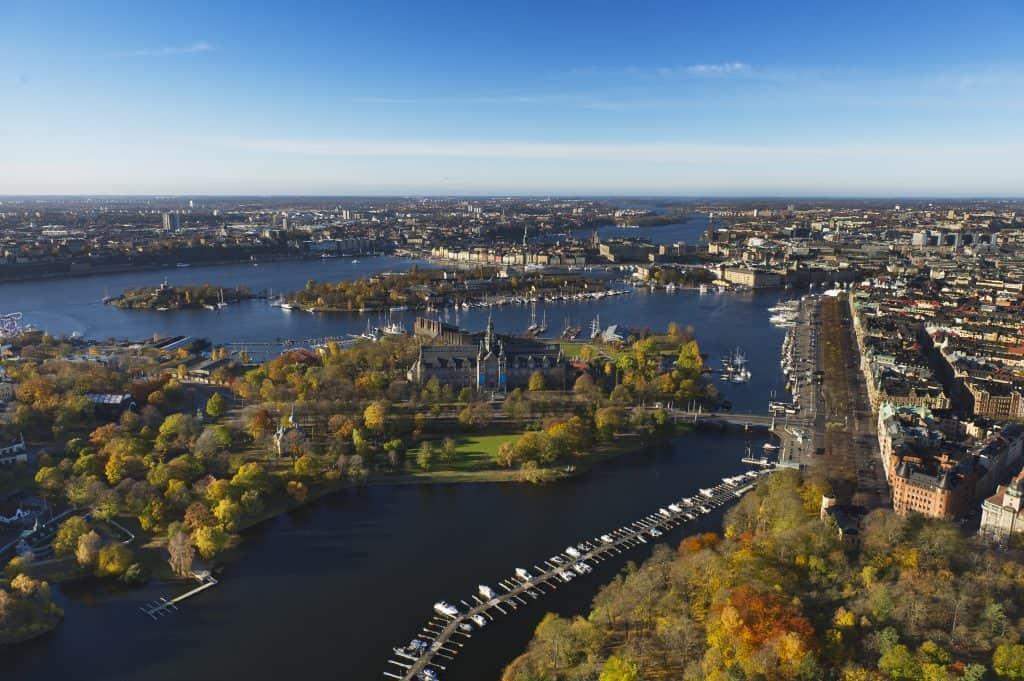 JeppeWikström/mediabank.visitstockholm.com