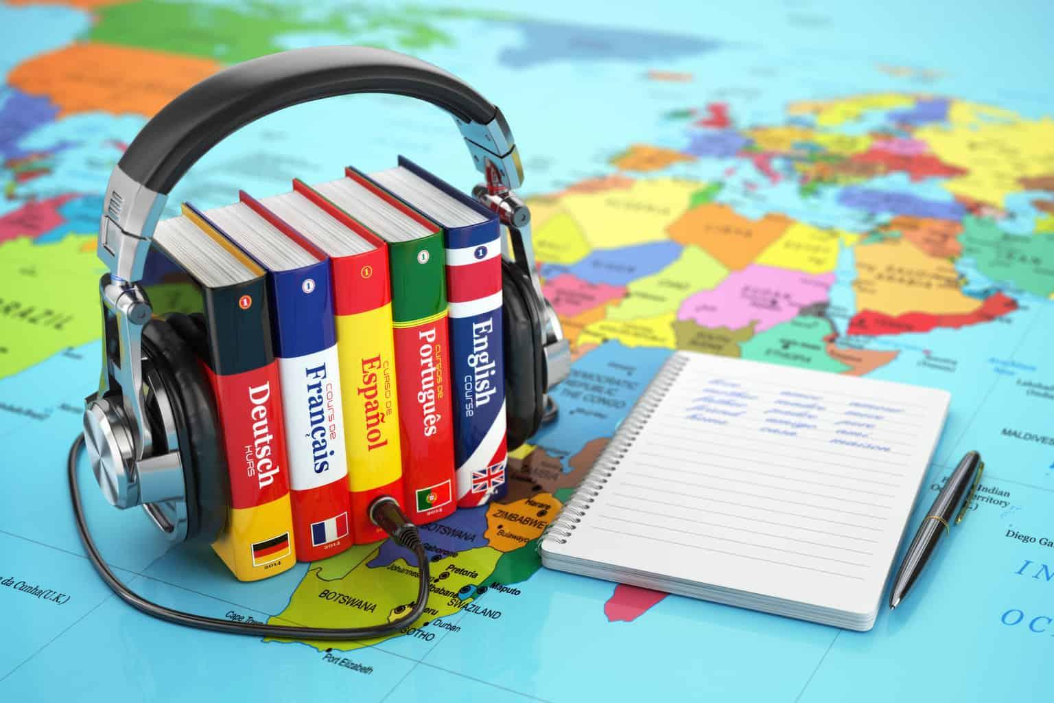 audioknihy_jazyky