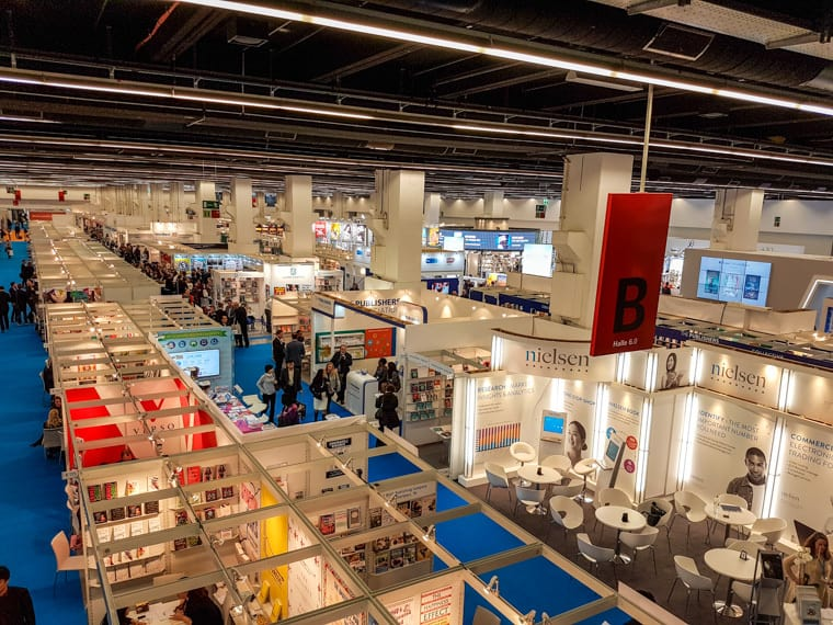 frankfurter-buchmesse-10-2016-17