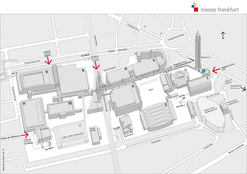 frankfurter-buchmesse-map
