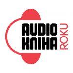 Jak se hledají nejlepší audioknihy