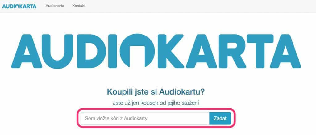 Ako začať počúvať audioknihy 3
