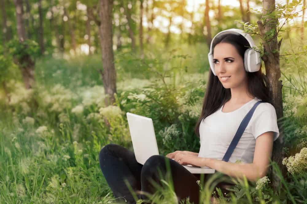 kedy-technologia-text-to-speach-tts-ovladne-audioknihy