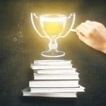 Jak se vybírají nejlepší knihy na Slovensku