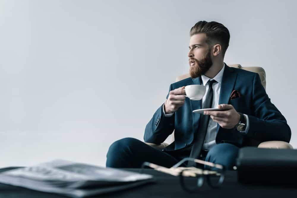10 autorov zo sveta businessu, marketingu a osobného rozvoja, ktorých sa oplatí sledovať