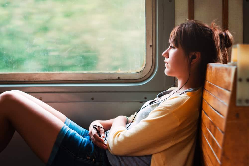 8 audiokníh, ktoré vám pomôžu zmeniť život k lepšiemu