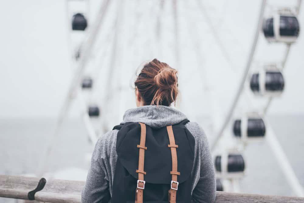 Zarábať na ceste okolo sveta? Pre digitálnych nomádov to nie je sen, ale skutočnosť6