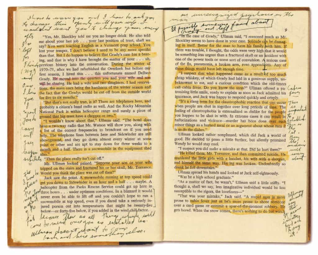 Prečo píšem do kníh a prečo by ste mali aj vy