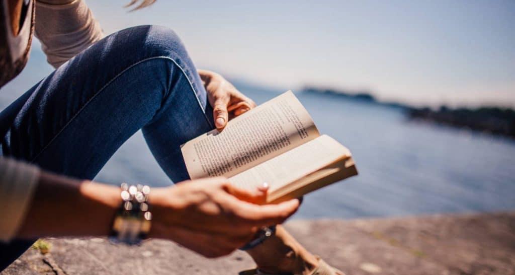 Čítacia kríza – mýtus alebo skutočnosť