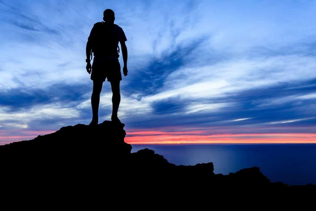 5 praktických tipov k dosiahnutiu vašich cieľov